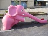 Pink_Elephant_Slide_(3909355634)