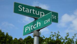 StartupStreetAndPitchDrive