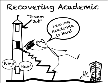 RecoveringAcademic