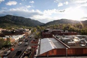 Galvanize-Boulder-23rd-Studios-Photography-Boulder-Startup-Week-Startup-Crawl-172